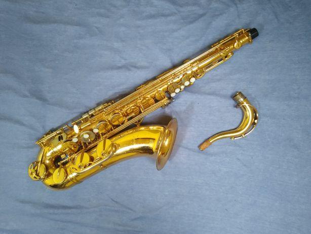 Saksofon tenorowy Florencia