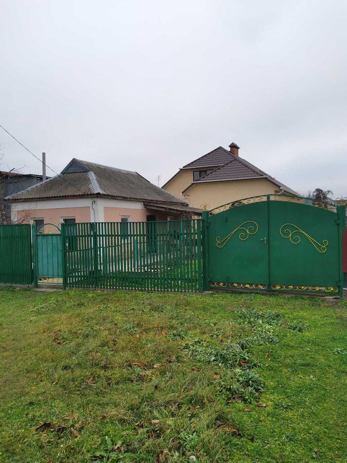 Недвижимость у моря Скадовск - изображение 1