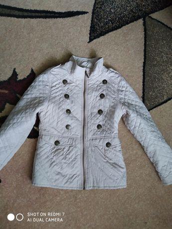 Куртка пиджак next
