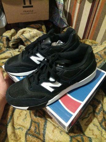 New balance 597 кроссовки 576 sneaker 1500 обувь 45