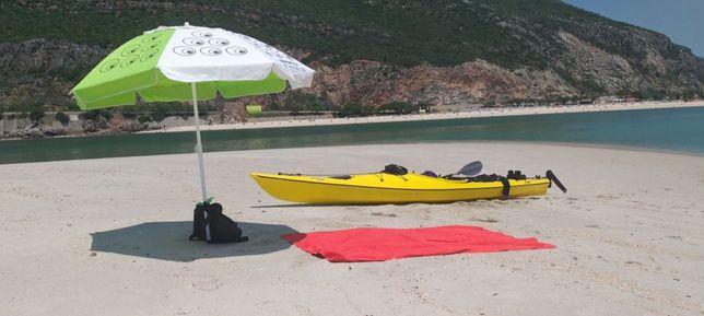 Kayak Zoar Sport