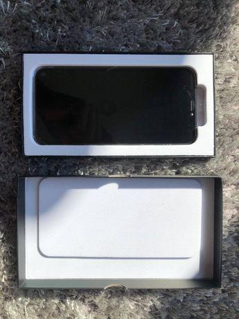 Wyświetlacz iphone XS, naprawa serwis apple ekran lcd wymiana