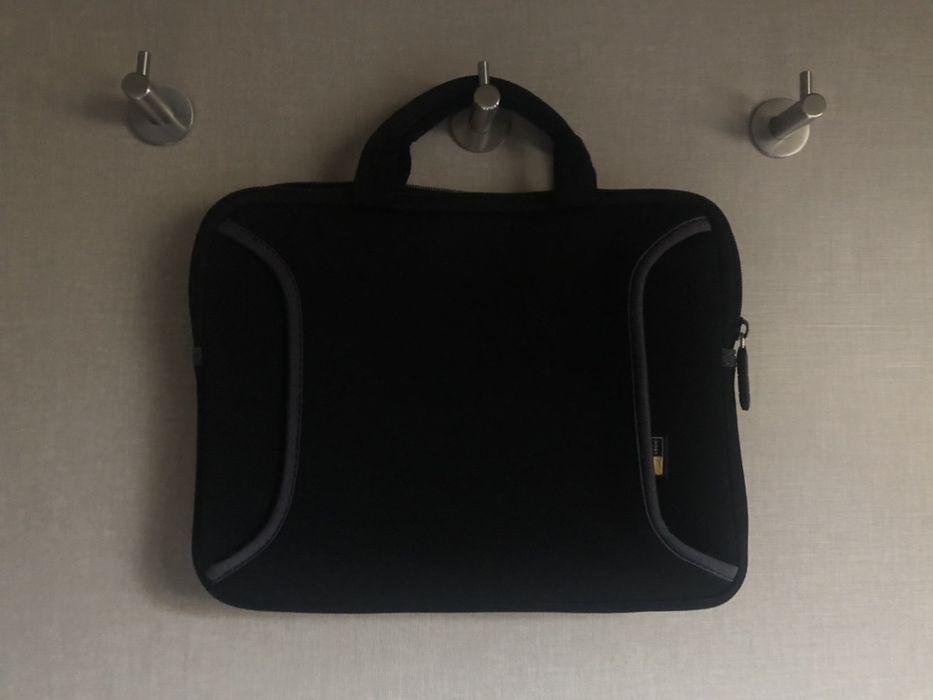 Bolsa Tablet/Portátil 28*22cm Póvoa De Varzim, Beiriz E Argivai - imagem 1