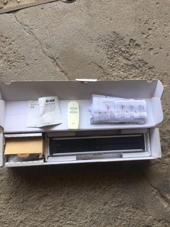 Panel solarny do otwierania Okna Dachowego Ventic-Solar