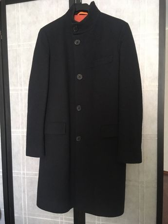 Мужское пальто , Vaismann