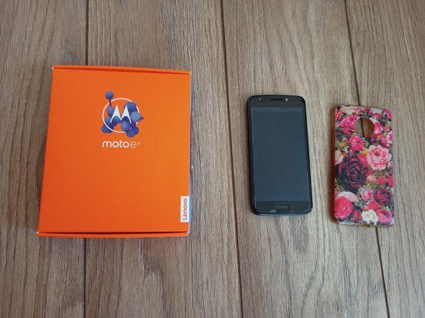 Motorola Moto e4 2/16