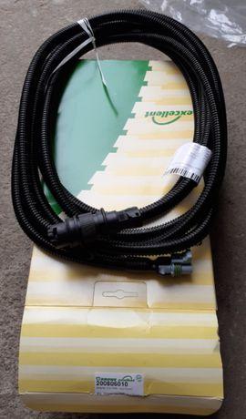 Kabel Zasilający Krone 200.806.010