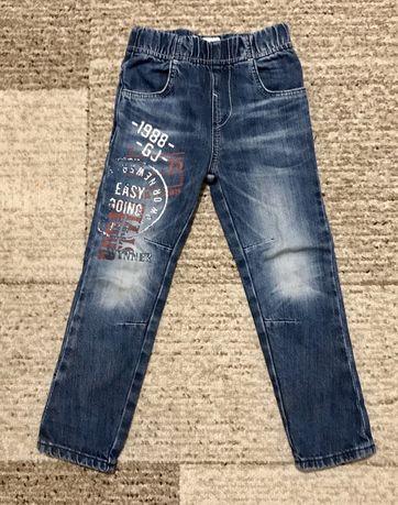 Джинсы Gloria jeans, 92р( б/у)