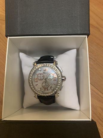 Часы Chopard. Подарок на 8 марта