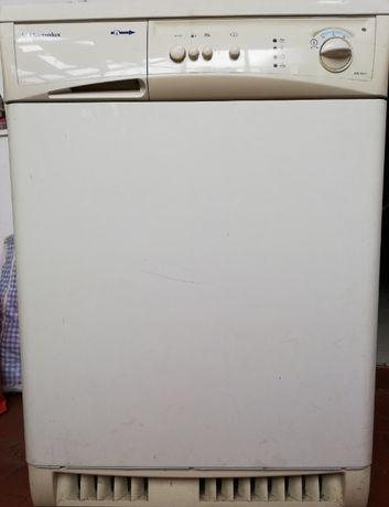 Máquina Secar Roupa Electrolux EDC 506 E