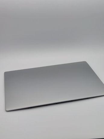 Klapa Obudowa Xiaomi Mi Air 13.3 - Silver