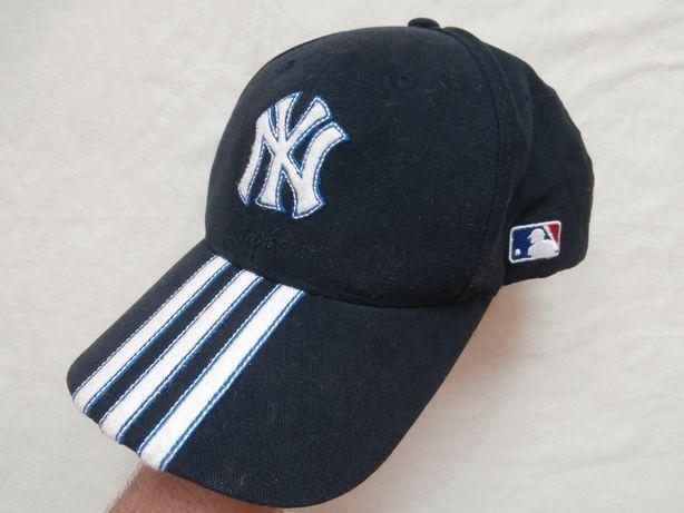 Czapka Adidas Yankees orginal