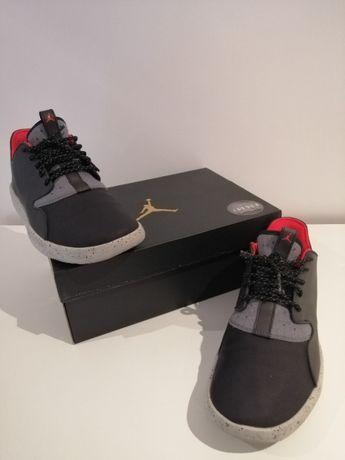 Air Jordan - tênis sapatilhas 42