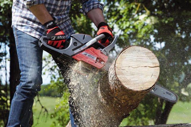 Зрізання дерев,порізка,обрізка дерев,зрізання аварійних дерев.