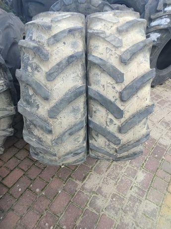 14.9R24 Michelin