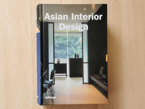 Asian Interior Design, teNeues - Oferta envio