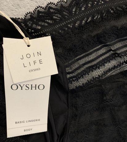 Нижнее белье, боди OYSHO