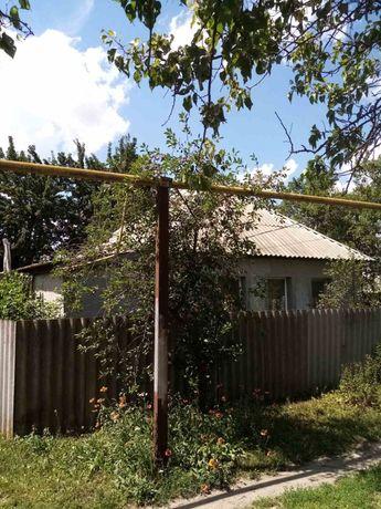 Продам дом в пгт Беловодск