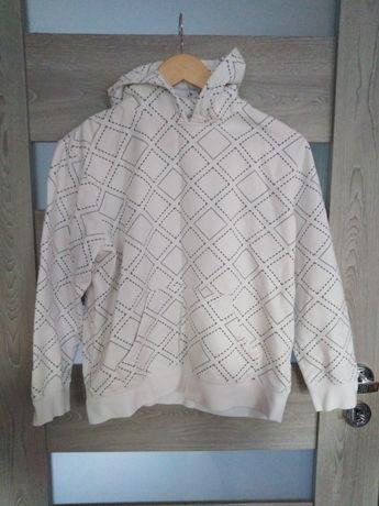 Bluza chlopieca REBEL r. 158