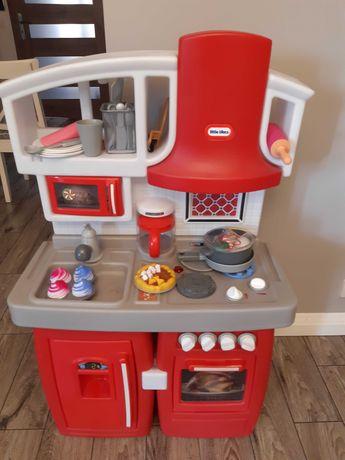 Kuchnia dla dzieci littel tikes