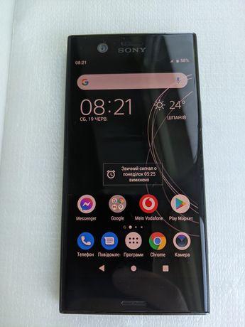 Sony Xperia XZ1 compact- оригінал