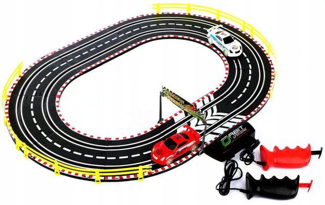 Tor samochodowy Speed Track 183cm FABRYCZNIE NOWY ! Nie otwarty !