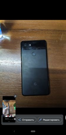 Продам Google pixl 3 xl 64