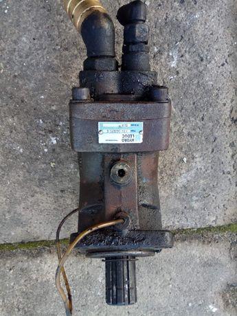 Pompa do hydraulika do wywroty Hydro Leduc rotacja obustronna