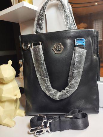 Мужская сумка Philipp Plein