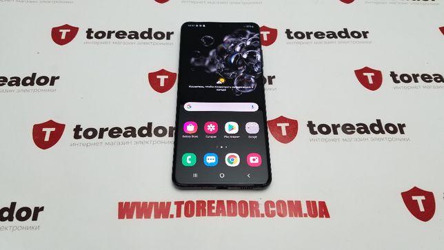 Samsung Galaxy S20 Ultra 5G 12/128gb Cosmic Black 760$ S10/S9/S8/Note