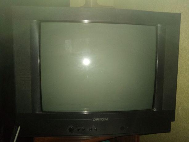Телевизор Orion T2105MJ, Dawoo KR15U7FL