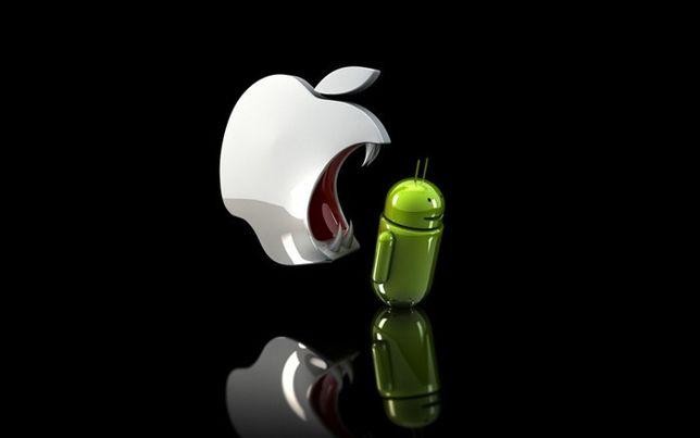 Разблокировка Apple iPhone,айклауд
