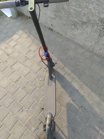 Електросамокат Оригінал