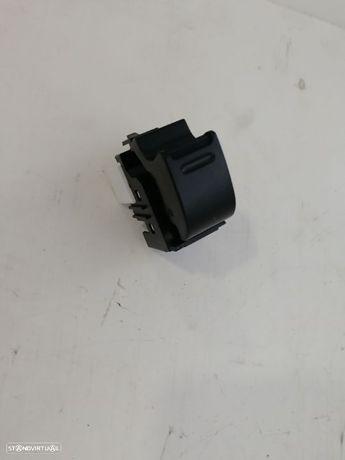 botao interruptor vidros toyota corolla / yaris / Prius / land cruiser (novo)