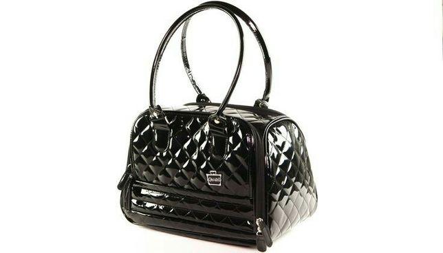Продам стильную визажную сумку(оригинал)