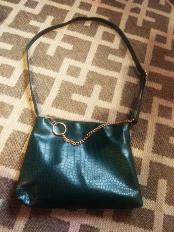 Продам жіночі сумки