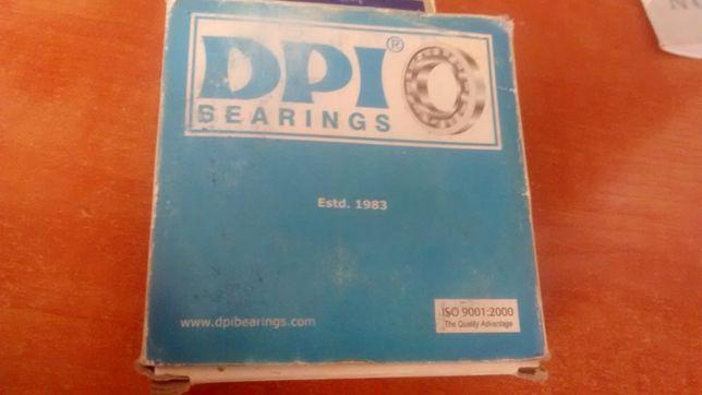 Подшипник DPI 6307 2RS