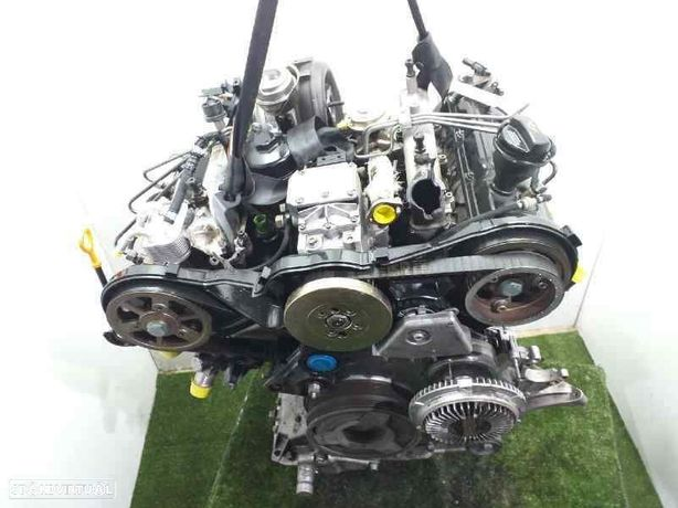 Motor Audi A6 Allroad 2.5TDI AKE 180Cv