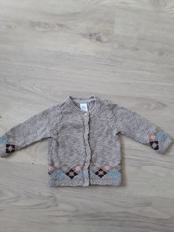 Sweter HM (62)