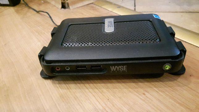 Miniterminal WYSE CX0