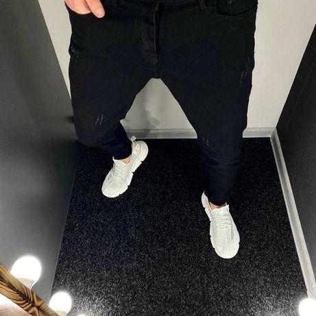 Хит продаж.! Крутые мужские джинсы