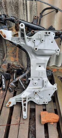 Подрамник Телевизор Запаска Jeep Cherokee KL 2013-19 Разборка Костыль