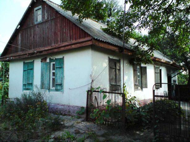 Дом 30 м² на участке 16 соток