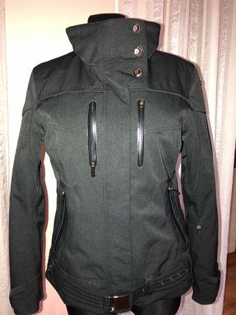 SPYDER Thinsulate Supreme damska kurtka na narty 44S/M