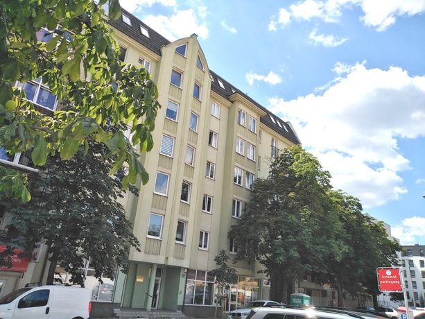 Miejsce parkingowe / Centrum / Garbary / Grochowe Łąki /Bóźnicza