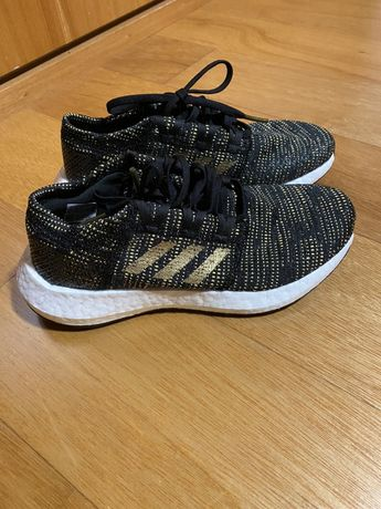 Sapatilhas Adidas Running Pureboost