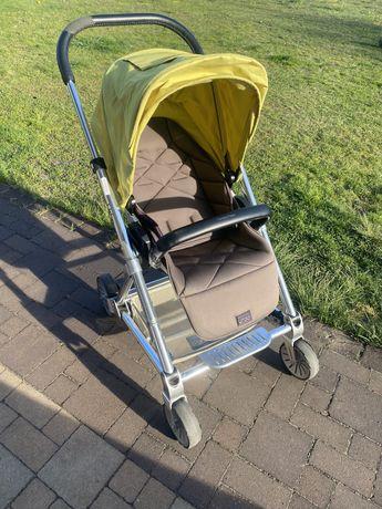 Wózek spacerowy Mamas & Papas Umbro