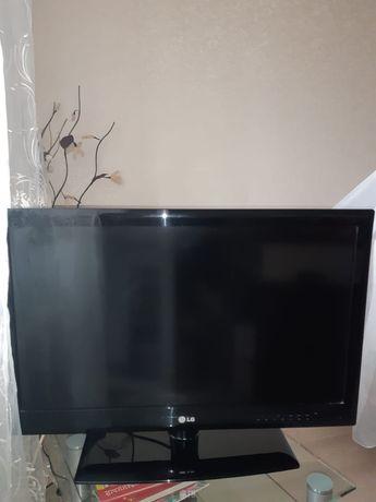 Телевизор LG-32
