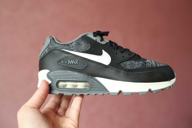 Жіночі кросівки Nike Air Max 90 як puma,adidas
