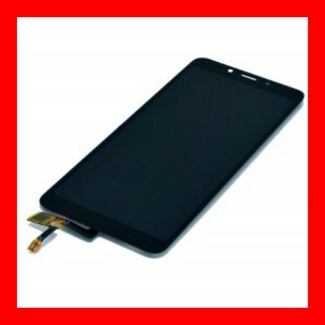 ˃˃Дисплей Xiaomi Redmi 6, 6a Редми Купити Рамка Дисплей ОПТ Тачскрин